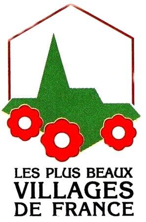 Assez les plus Beaux Villages de France en Corrèze XB75