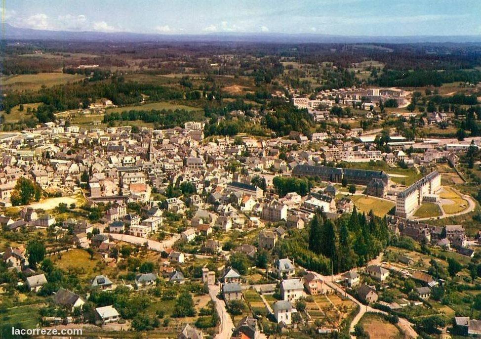 votre dentiste sur Ussel, en Corrèze